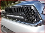 Rigid Industries LED Grille