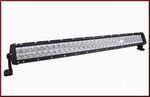 Heavy Duty CREE Light Bars 30""