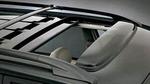 Autoventshade Sunroof Wind Deflector 2006-2018