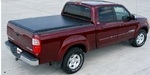 2007-2018 TONNEAU COVER SOFT ACCESS Light Rider W/O Deck Rail System 6.5 BED