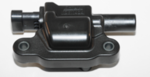 Ignition Coil, Left, Right