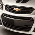 20106-2017 Grille Package