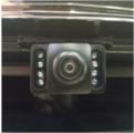 Camera System, Front By Echomasterandreg