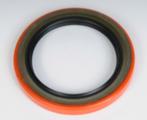 Wheel Bearing Oil Seal