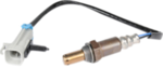 Oxygen Sensor, Left Front, Right Front