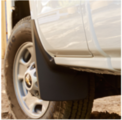 Mud Flap Kit