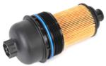 Engine Oil Filter Kit