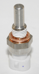 Knock Sensor - GM (12589867) | GMPartsDirect com