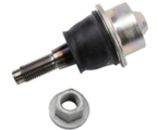 Lower Ball Joint For Aluminum Cast Only