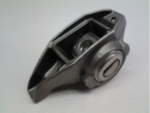 Valve Rocker Arm (REPLACED BY 12681275)