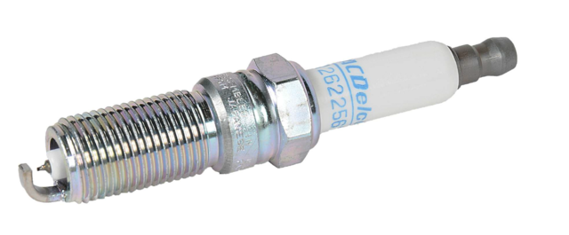 Spark Plug (REPLACED BY 126871660)