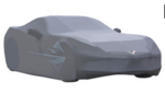 Exterior Cover, Vehicle, Outdoor