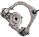 Upper Control Arm, Left
