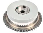 Engine Timing Camshaft Sprocket 25203206