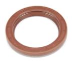 Engine Crankshaft Seal, Front