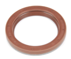 Engine Crankshaft Seal