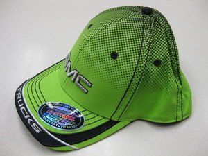 GMC LIME CCAP