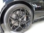 Z/28 Camaro Front wheel - 19 x 11