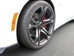 1LE Front Wheel 20x10 - 20MM O/S 120X5xM14