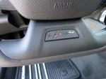 """Fifty"" 50 Anniversary Steering Wheel Cap"