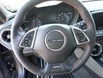 Chevrolet Camaro 50TH Edition Steering Wheel