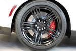 ZL1 1LE Rear Wheel, Gen 6