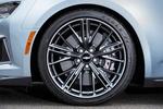 ZL1 Front Wheel, Gen 6