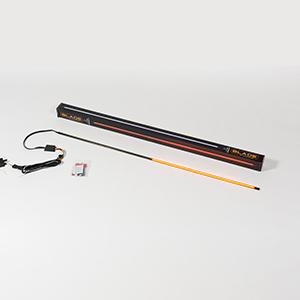 48-INCH BLADE LED TAILGATE LIGHT BAR