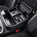 Front Floor Console Organizer (MUST PROVIDE VIN TO VERIFY FITMENT)