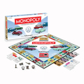 VW Monopoly®