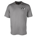 R Performance T-Shirt - Men's