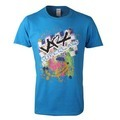 VARX Supercars T-Shirt