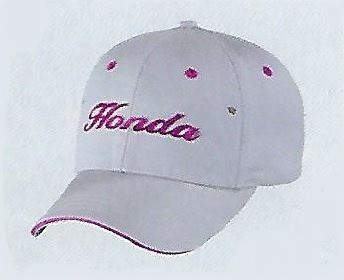 Ladies Glitter Cap
