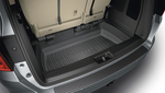 Cargo Area Tray, Deep
