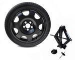 Spare Tire Kit - Mini