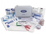 First Aid Kit - With Ford Logo