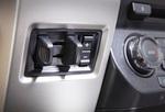 2017 Ford Super Duty Trailer Brake Control - HC3Z-19H332-AA