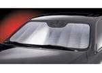 Intro-Tech Custom Folding Auto Shade - Chevy