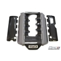 CPC 2015 Mustang 5.0 Engine Dress Up Kit
