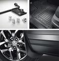 2016-2017 Honda Pilot Protection Package I