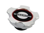 2010 Mustang Power Steering Reservoir Cap
