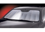Intro-Tech Custom Folding Auto Shade - Honda
