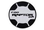 2010-2014 Ford F-150 Raptor Billet Fuel Door