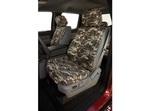 Cover, Rear Seat, Carhartt, 60-40