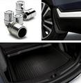 2017 Honda CR-V Protection Package