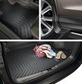 2012-2016 Honda CRV All Season Protection Package