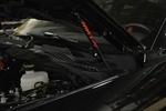 2015 Mustang MRT Original No-Drill Hood Struts