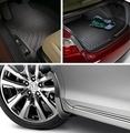 2016-2017 Honda Accord Sedan All Season Protection Package
