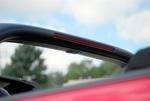 Mustang 05-14 CDC Lightbar