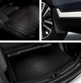 2017 Honda CR-V All Season Protection Package - Black